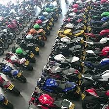 yamaha motorcycle dealers and yamaha deals in the uk