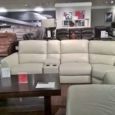 Macy s Furniture Gallery 18 s & 59 Reviews Furniture