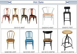 french bistro chairs metal. outdoor cafe shop chairs for sale french bistro metal with wood seat