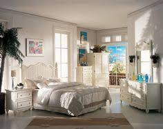 11 Best White Wicker Bedroom Furniture Superstore images | White ...
