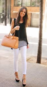Awesome summer outfits ideas for girls Tumblr Women Summer Fashion Ideas Outfit Trends 16 Popular And Cool Summer Outfit Ideas For Women