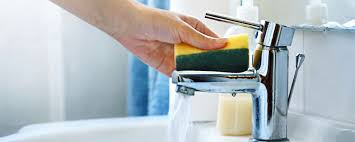 best bathroom cleaning products. Homemade Cleaners Best Bathroom Cleaning Products