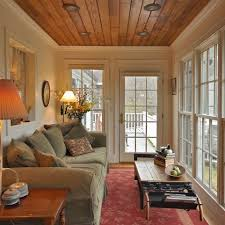 sunroom office ideas. Enclosed Porch Design Ideas, Pictures, Remodel And Decor Sunroom Office Ideas