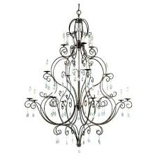 crystal chandelier bronze cau light mocha bronze chandelier hampton bay oil rubbed bronze crystal chandelier