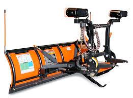 curtis sno pro 3000 snow plow curtis home pro 3000 snow plow curtis sno pro home pro 3000 snow plow