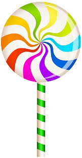 lollipop swirl clip art. Plain Art View Full Size  Inside Lollipop Swirl Clip Art W
