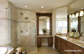 Small Picture Bathroom Remodel Denver Best Bathroom Remodel in Denver CO