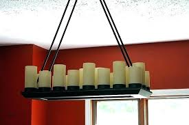 full size of hanging candle chandelier non electric uk home improvement wax sleeves astounding fireplace beautiful
