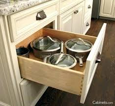 cabinet boxes home depot home depot pull out shelves kitchen cabinets home depot replacement kitchen drawer