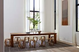 dining room khaki tone: dining room with simplicity design dining room with simplicity design dining room with simplicity design