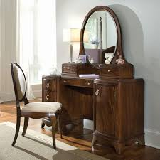 makeup vanity lighting. Dressing Table Lighting Ideas. Most Visited Inspirations Featured In Lovely Makeup With Mirror And Vanity P