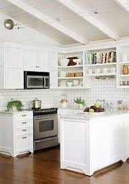kitchen floor cabinets. Kitchen Floor Tiles White Elegant Black And Cat Names Archives Cabinets