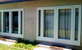 replace rollers on sliding glass doors replacing a sliding glass door replace rollers install track
