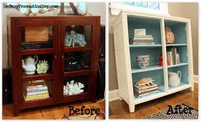 renovating furniture ideas. Diy Furniture Restoration Ideas. Ideas E Renovating