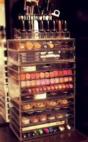 Make up heaven