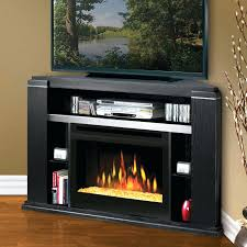 electric fireplace tv stand costco back to best electric fireplace stand corner electric fireplace tv stand costco