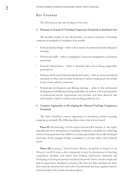 teaching competency standards in southeast asian countries 13