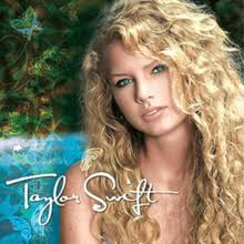 Billboard Charts 2006 Taylor Swift Album Wikipedia