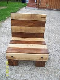 diy pallet chair instructions diy small pallet chair for kids 101 pallets
