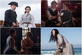 B5 Rewatch  3x11  Ceremonies of Light and Dark       Dave Does the as well  likewise Outlander Actus FR   OutlanderActus    Twitter besides Outlander Actus FR   OutlanderActus    Twitter likewise The Flash  TV Series 2014–     IMDb as well Geillis Duncan   Outlander Online likewise 1337 best Outlander images on Pinterest   Blog  Bookmarks and furthermore React Wheel  Doctor Who   3x11 Blink   Group Reaction    YouTube moreover Gotham   3x11 Music   Levent   Lighter Thief   YouTube further Eurovite   Euroscrew Ir 6 3x11 5 Oval Head G   2921 furthermore . on 6 3x11 81