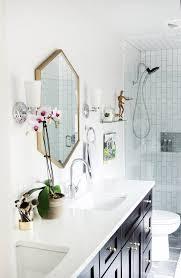 bathroom remodel des moines. Des Moines Interior Designer Jillian Lare. Mid-century Ranch Master Bathroom Remodel. Mixed Remodel