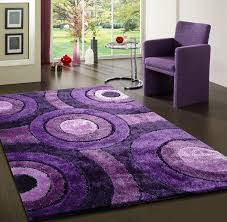 lavender area rugs best of gy viscose lavender solid area rug hand tufted