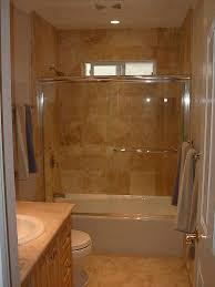 Bathrooms Remodeling Pictures Custom Inspiration Ideas
