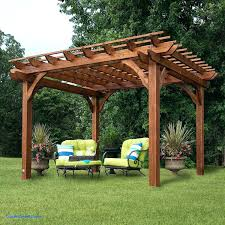 large outdoor canopy astonishing backyard luxury canopies gazebos home picture of trend and best fabric canada