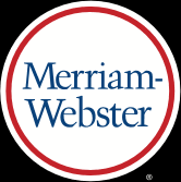 enigma definition of enigma by merriam webster merriam webster logo