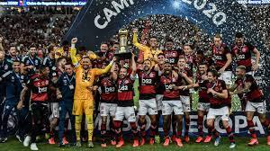 Flamengo gewinnt Recopa Sudamericana gegen Independiente del Valle