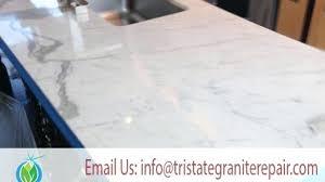 polishing granite s tile edges dremel tiles yourself diy