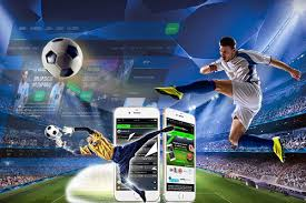 Exploring The Exotic World Of Ufabet Online Betting