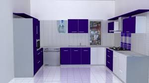 Modular Kitchens modular kitchen pathankot modular kitchen accessories 6070 by guidejewelry.us