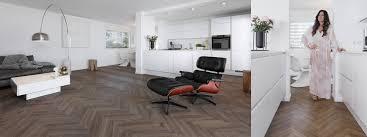 Project floors ist ihr spezialist für designboden. Endverbraucherservice Project Floors Gmbh