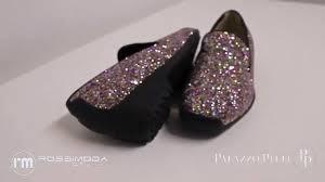 skhothane shoes arbiter. palazzo pitti shoes rm gt design glitter plus pink \u0026 purplevia torchbrowser com skhothane arbiter a