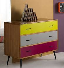urban outfitter furniture. new midcentury modern inspired furniture from urban outfitters u2022 colourful beautiful things outfitter