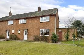 3 Bedroom Semi Detached House For Sale In 174 Cornwall Road, Tettenhall  Wood, Wolverhampton
