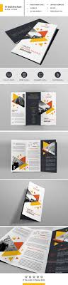 1000 ideas about business flyers business flyer a4 corporate business flyer template vol 02