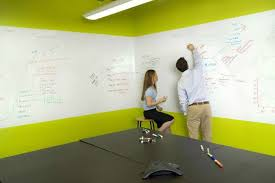 office wall paint. workplace element ideapaint walls and office designs wall paint