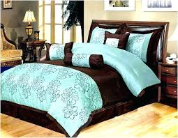teal king size bedding teal bedding sets queen luxury teal
