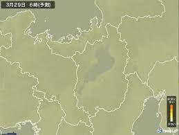 草津 市 天気