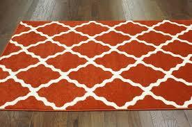 carpet 10 x 12. contemporary 8\u0027 10\ carpet 10 x 12 a