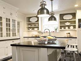 modern kitchen island lighting. Modern Kitchen Island Lighting Style N