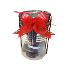 gift in a jar perfumes for women send gift to kerala