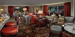One Bedroom Suite Palms Place Home Decorating Ideas Home Decorating Ideas Thearmchairs