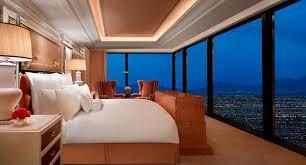 elara 2 bedroom suite. amazing wyndham grand desert hotel las vegas oyster review interesting 2 bedroom suite plan elara