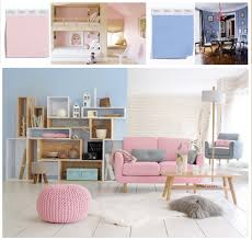 Small Picture Pastel Colors Interior Trend Interior Design Ideas YouTube