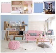 pastel colors interior trend interior design ideas youtube