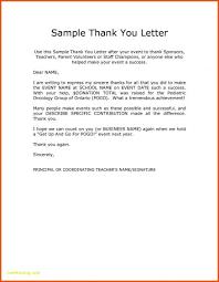 Teacher Appreciation Letter From Parents To Principal Parent