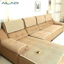 cats and leather furniture exotic couch cover for protector high quality sofa cat scratch repair leat